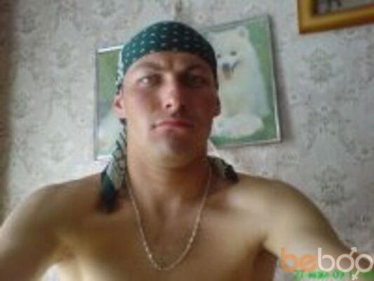 Фото мужчины Lexa, Лида, Беларусь, 31