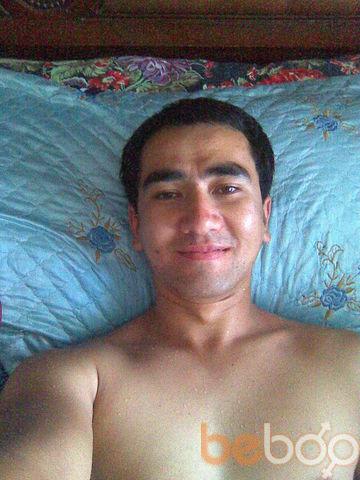 Фото мужчины x_men, Ташкент, Узбекистан, 34