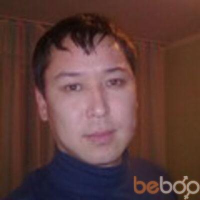 Фото мужчины MARLEN, Шымкент, Казахстан, 34