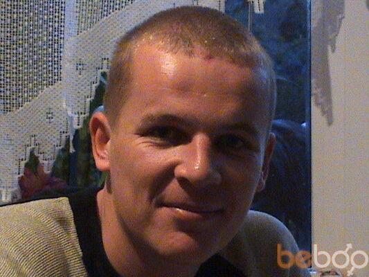 Фото мужчины simon, Волгоград, Россия, 37