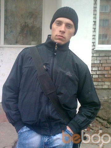 Фото мужчины Alex, Канск, Россия, 25