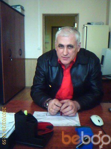 Фото мужчины aps 57, Москва, Россия, 53