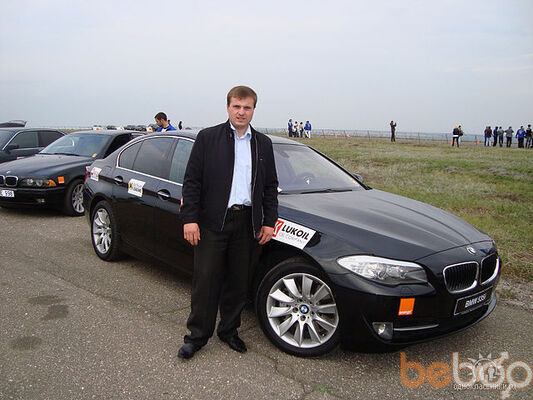Фото мужчины nokia, Кишинев, Молдова, 36