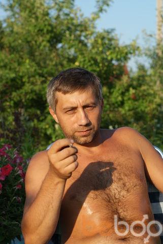 Фото мужчины Poul, Санкт-Петербург, Россия, 43