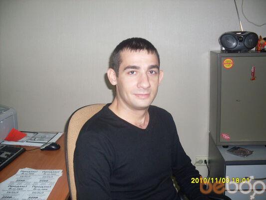 ���� ������� Alexandro, ������-��-����, ������, 36