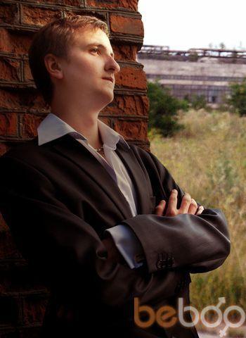 Фото мужчины ЮрЧиК, Хмельницкий, Украина, 25