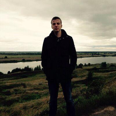 ���� ������� Andrew, ������, ������, 19