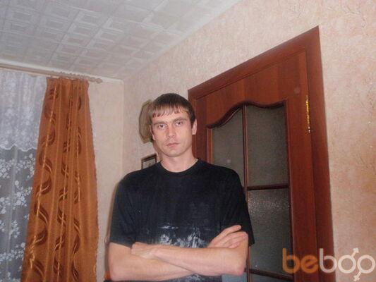 Фото мужчины дмитрий, Копейск, Россия, 32