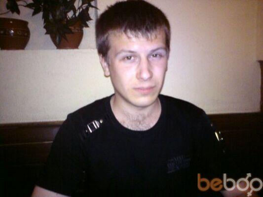 Фото мужчины prosto sam, Минск, Беларусь, 36