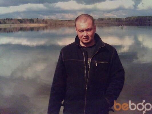Фото мужчины Сегрей, Москва, Россия, 38