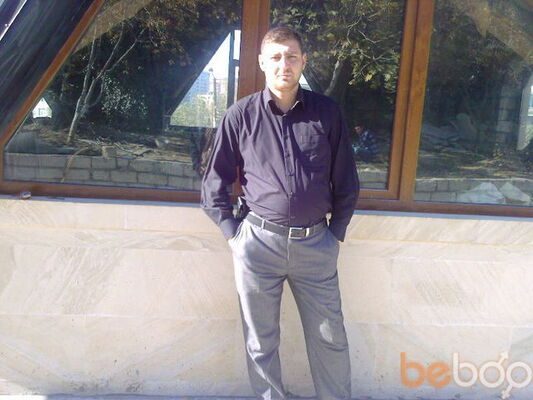 Фото мужчины rovwan, Баку, Азербайджан, 35