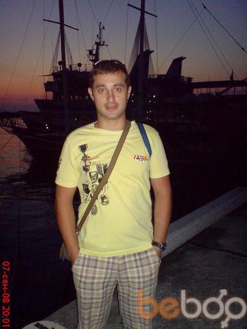 Фото мужчины lovemaster, Сочи, Россия, 38
