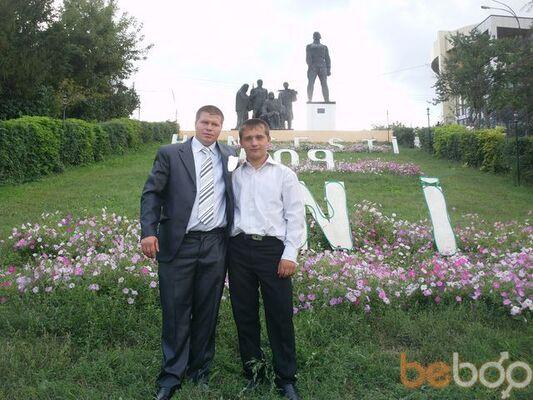 Фото мужчины cazacu1, Кишинев, Молдова, 29