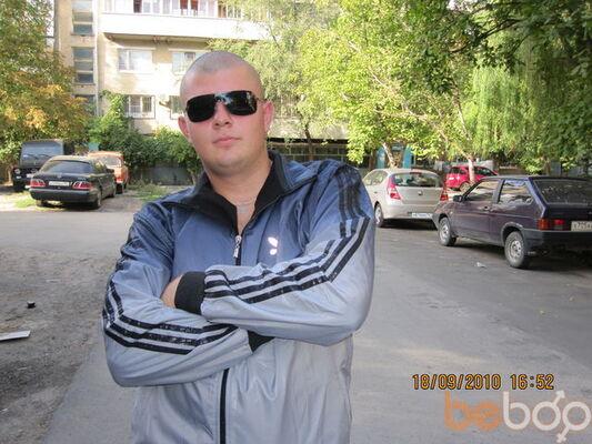 Фото мужчины HESTR, Волгодонск, Россия, 26