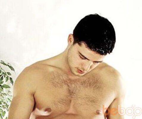 Фото мужчины ghena, Кишинев, Молдова, 35
