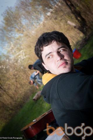 Фото мужчины babybo01, Бухарест, Румыния, 28