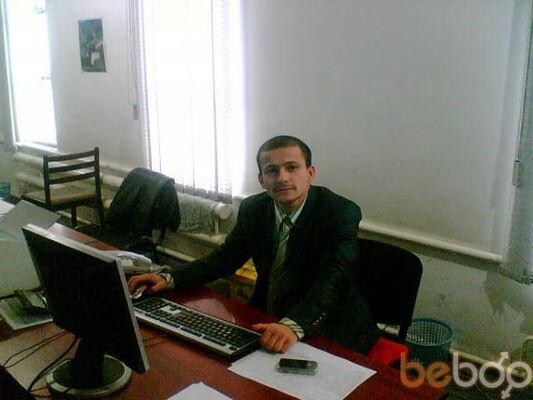 Фото мужчины gugie29839, Душанбе, Таджикистан, 33