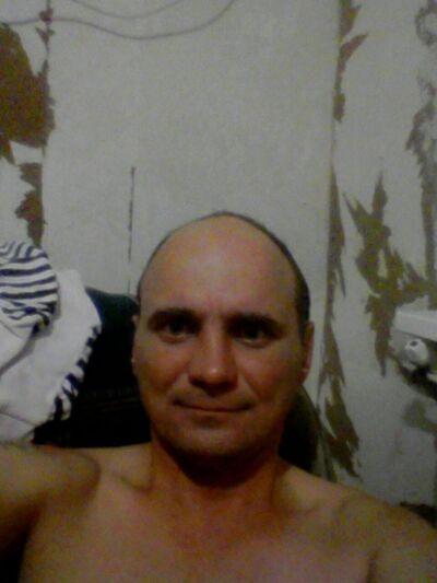 Фото мужчины Алекс, Якутск, Россия, 38