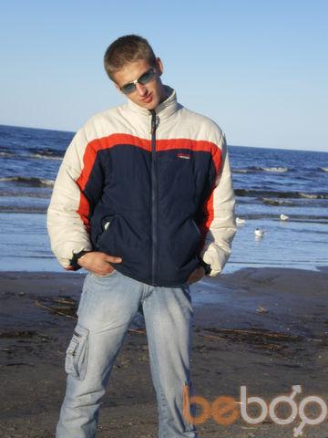 Фото мужчины TJOMKA, Рига, Латвия, 32