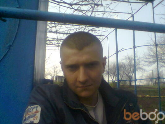 Фото мужчины Sexolog87, Харьков, Украина, 29