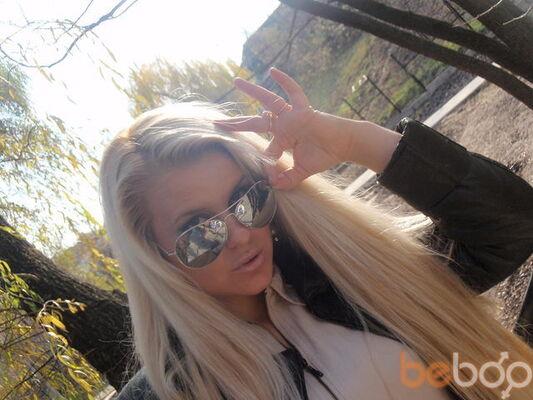 Фото девушки lika, Кишинев, Молдова, 31