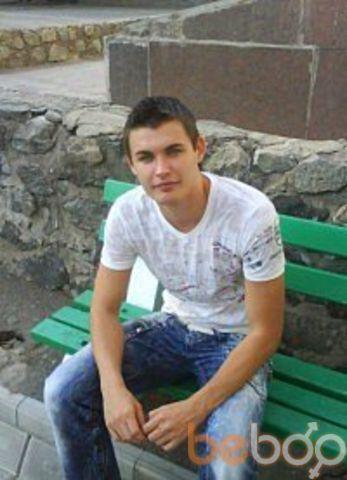 Фото мужчины maxi, Николаев, Украина, 27