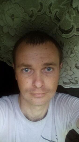 Фото мужчины Алексей, Красноармейское, Россия, 27