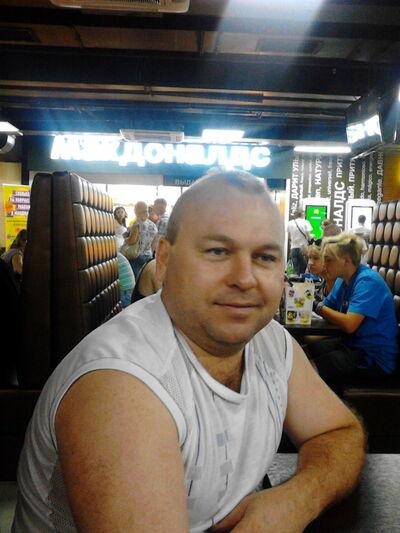 Фото мужчины александр, Орел, Россия, 41