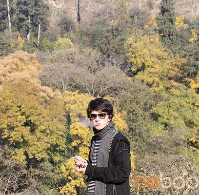 Фото мужчины Shako, Тбилиси, Грузия, 31