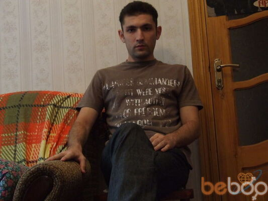 ���� ������� Xarlan, ����, �����������, 35