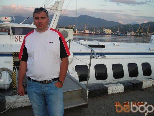 Фото мужчины alexberik, Тбилиси, Грузия, 35