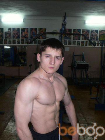 Фото мужчины ERO1, Ереван, Армения, 25