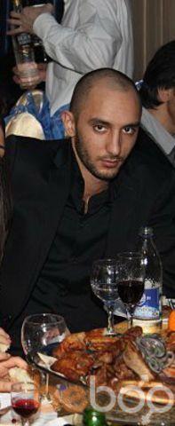 Фото мужчины MARSELO, Ереван, Армения, 36