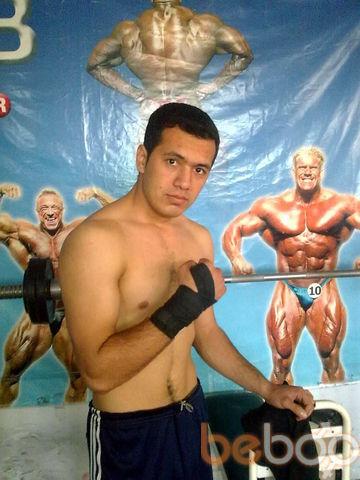 Фото мужчины shohruh, Ташкент, Узбекистан, 28