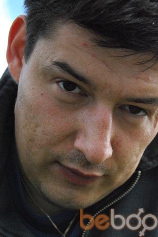 Фото мужчины alarik, Иваново, Россия, 39
