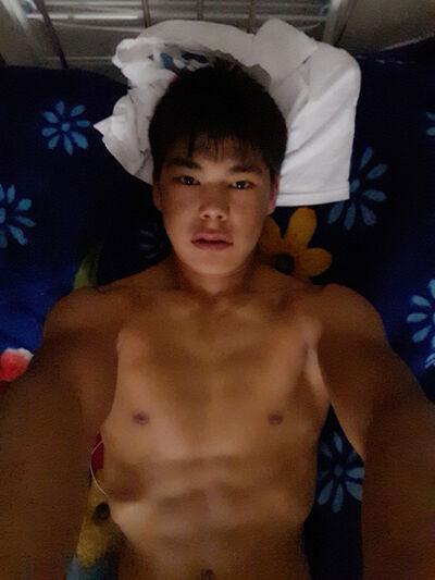 Фото мужчины Ербол, Астана, Казахстан, 22