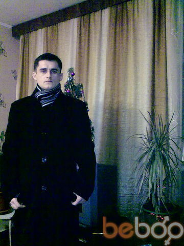 Фото мужчины 2011mixail, Бендеры, Молдова, 33