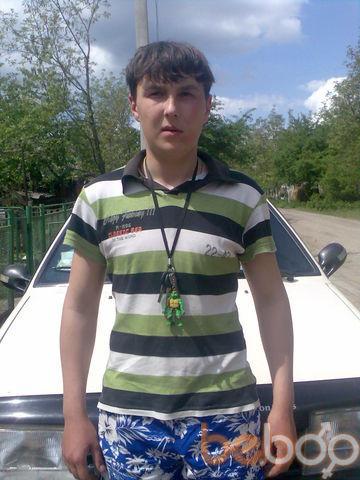Фото мужчины Miha, Кодыма, Украина, 25