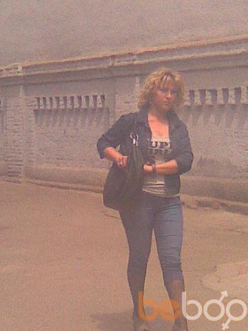 Фото девушки 1970, Баку, Азербайджан, 46