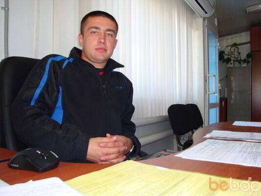 Фото мужчины Макс, Улан-Удэ, Россия, 31