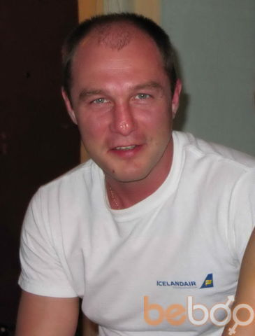 ���� ������� potapytch, �����, ��������, 43