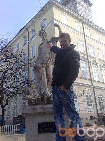 Фото мужчины DIMON, Киев, Украина, 25