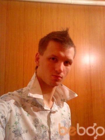 Фото мужчины Евгений, Оренбург, Россия, 29