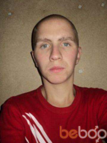 Фото мужчины alyance, Петрозаводск, Россия, 28