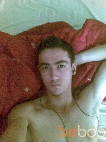Фото мужчины macho, Самарканд, Узбекистан, 27