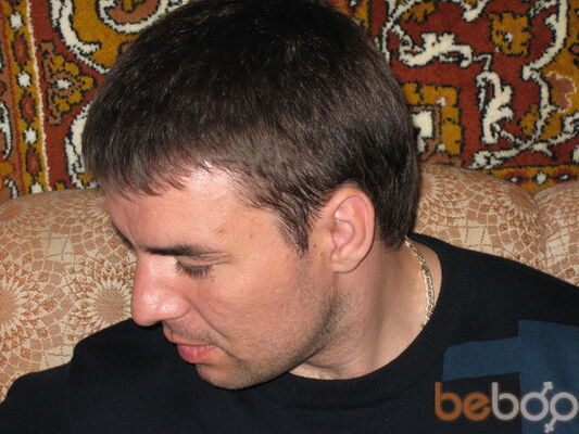 Фото мужчины Sierioga1, Гродно, Беларусь, 36