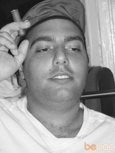 ���� ������� moufid, ������, ������, 31