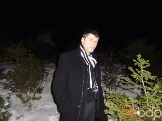 Фото мужчины George, Кишинев, Молдова, 26