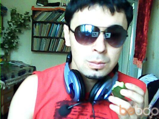 ���� ������� lutay, ������, ����������, 33