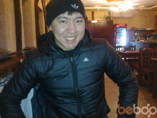 Фото мужчины Jantugan, Алматы, Казахстан, 32